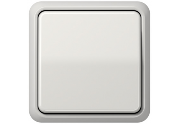 jung_cd500_light-grey_switch_1516690211-cc16420b02b6e7e082afe879ac95f986.jpg