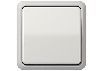 jung_cd500_light-grey_switch_1516690211-cc16420b02b6e7e082afe879ac95f986.jpg