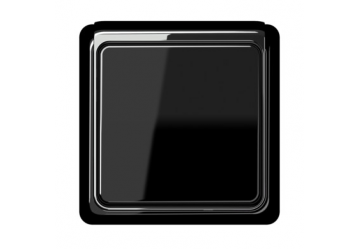 jung_cdplus_ef_black_chrome_switch_1516695134-402d3a0e2e09fd13581accf501844b97.jpg