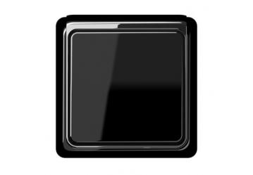 jung_cdplus_ef_black_chrome_switch_1516695134-402d3a0e2e09fd13581accf501844b97.jpg