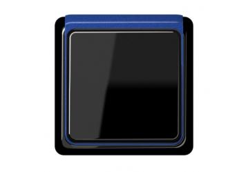 jung_cdplus_ef_black_metallic-blue_switch_1516695168-fda4de48f5156455eae22ed5fce04502.jpg