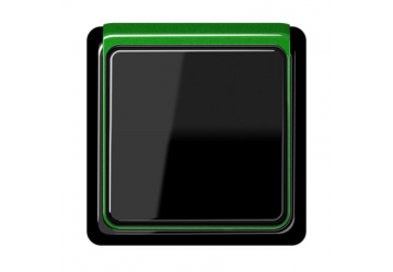 jung_cdplus_ef_black_metallic-green_switch_1516695199-bb16ad150b1311d51c080e6c836eff9f.jpg