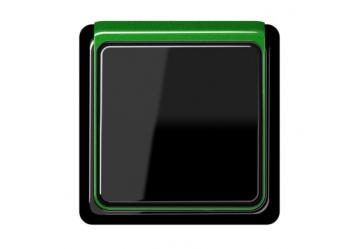jung_cdplus_ef_black_metallic-green_switch_1516695199-bb16ad150b1311d51c080e6c836eff9f.jpg