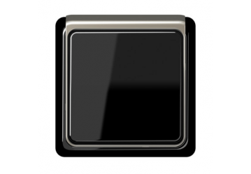 jung_cdplus_ef_black_stainless-steel_switch_1516695228-491f69392d47a9ddd8f9495735ed8bbd.jpg