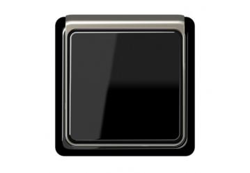 jung_cdplus_ef_black_stainless-steel_switch_1516695228-491f69392d47a9ddd8f9495735ed8bbd.jpg