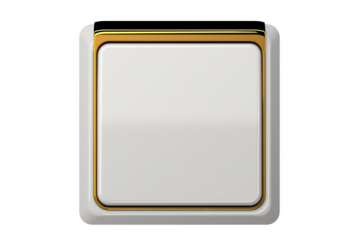 jung_cdplus_ef_light-grey_gold_switch_1516694951-1d77c82ee3dfab57e8866c0d19fbef32.jpg