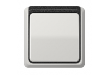 jung_cdplus_ef_light-grey_granite_switch_1516695003-e5483cfaeb3805f65efe3bf06a93f4d6.jpg
