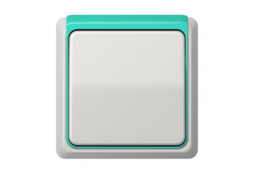 jung_cdplus_ef_light-grey_light-green_switch_1516695043-c7018a1d6fef23cc9c9c54bdbef88dd5.jpg