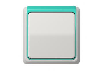 jung_cdplus_ef_light-grey_light-green_switch_1516695043-c7018a1d6fef23cc9c9c54bdbef88dd5.jpg