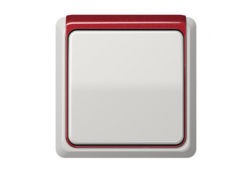 jung_cdplus_ef_light-grey_metallic-red_switch_1516695081-d6ddbed45ef7b5677e3c3173f4177252.jpg