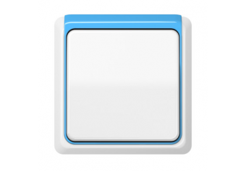 jung_cdplus_ef_white_light-blue_switch_1516691368-8ea78840cf700fd9bd8627d0ace3137b.jpg