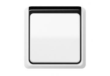 jung_cdplus_ef_white_metallic-black_switch_1516694535-43be8fb217f87f08f53b90e24f1b9db8.jpg