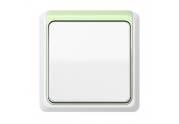 jung_cdplus_ef_white_mint-green_switch_1516694842-985ff91b62b5e644be462905677e5acb.jpg
