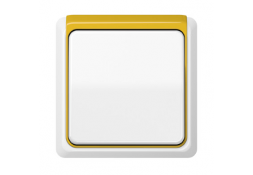jung_cdplus_ef_white_yellow_switch_1516694913-25903c78ce97b3949020f641179b39b5.jpg