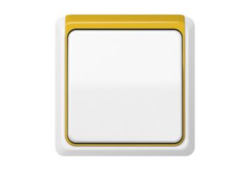 jung_cdplus_ef_white_yellow_switch_1516694913-25903c78ce97b3949020f641179b39b5.jpg