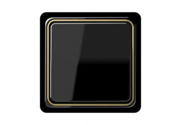 jung_cdplus_if_black_gold_switch_1529323521-c61f198d994020d52e799dd3490b8ff3.jpg