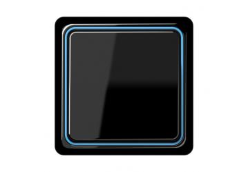 jung_cdplus_if_black_light-blue_switch_1529323555-2f5d750734e8c9643cab1eb183b14fcf.jpg
