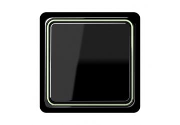 jung_cdplus_if_black_mint-green_switch_1529323592-db98da409ddfc9fff279b84784b18ad4.jpg