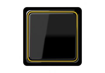 jung_cdplus_if_black_yellow_switch_1529323620-186913148a4c993c7590ca20b7ad770b.jpg