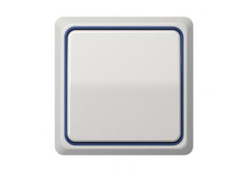 jung_cdplus_if_light-grey_metallic-blue_switch_1529323370-f8a60d8c32dba5711854ecec4e0e331f.jpg