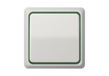 jung_cdplus_if_light-grey_metallic-green_switch_1529323431-ef957389c35289c900b3630aef35ca5a.jpg