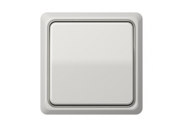 jung_cdplus_if_light-grey_stainless-steel_switch_1529323327-5addc6735c97f7ae3b82c76e7ffe643b.jpg