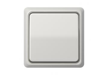 jung_cdplus_if_light-grey_stainless-steel_switch_1529323466-a603f18c1d34e6e48e450d39948b290c.jpg