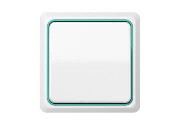 jung_cdplus_if_white_light-green_switch_1529322985-fb8dbf85b29be945dd38ee78f64d026c.jpg