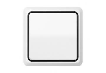 jung_cdplus_if_white_metallic-black_switch_1529322891-e3cd4a5f9472015dd8b084a875a3fd92.jpg