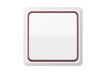 jung_cdplus_if_white_metallic-red_switch_1529323261-82a67eef769f421f057727e3ebf2dccb.jpg