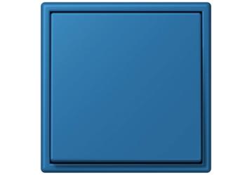 jung_lc990-32030_1529325246-9a9d290dceeda23e0401269234f7b28d.jpg