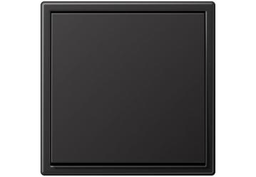 jung_ls990_aluminium-dark_switch_1534230778-516ea51233b1aac4f9c52bdb772218db.jpg