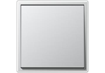 jung_ls990_aluminium_switch_1516709370-35d711fb328f30dc7f7cc714fcbcc697.jpg