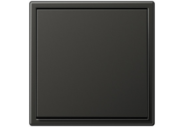 jung_ls990_anthracite_switch_1516709479-f20f8ec1ba2244fc0d135032df42ca30.jpg