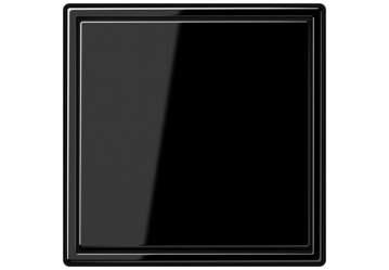 jung_ls990_black_switch_1516709108-9b5334674412cd1eb76a06d9cce55aa4.jpg