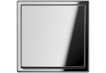 jung_ls990_chrome_switch_1516710828-9d580c7d93779df75375763ecef143c7.jpg