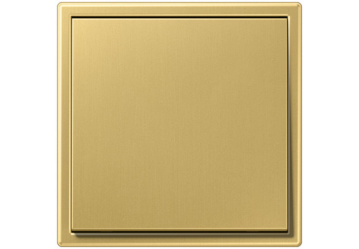 jung_ls990_classic_brass_switch_1516711554-70d50ceac99e31a958cbd42014fadc11.jpg