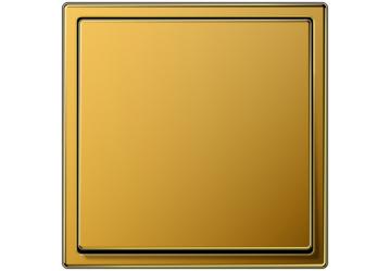 jung_ls990_gold-24-carat_switch_1516711442-aa05cf7169ee4ee42b90a7a6c209cbcf.jpg