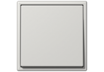 jung_ls990_light-grey_switch_1516708832-ec1c84654e31ae86c518608d0f8714ab.jpg