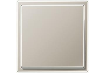 jung_ls990_stainless_steel_switch_1516709429-5ecd196843471495f44a85ed3c6b3d8e.jpg
