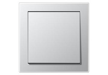 jung_ls_design_aluminium_switch_1516712898-b341b042e48c70c903cdd52fce11f710.jpg