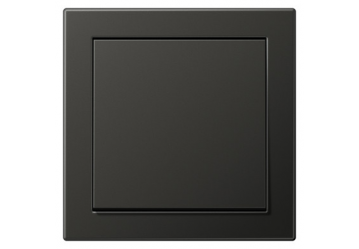 jung_ls_design_anthracite_switch_1516713020-910c77379fd68ea74b81f66c8b1835bd.jpg