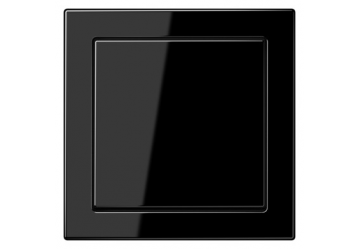 jung_ls_design_black_switch_1516712521-d5d8422de8325aee1927057df7f180ed.jpg