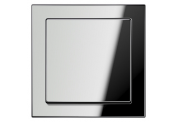 jung_ls_design_chrome_switch_1516713065-db262bff58e6cdd2508e75f6ae310c2f.jpg
