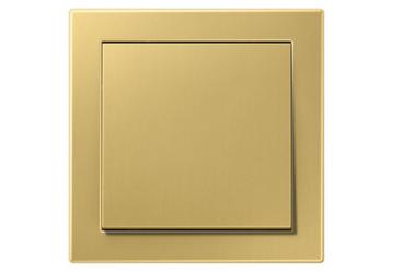 jung_ls_design_classic_brass_switch_1516713170-2d3d440dd9c0f2fb16a802b73084dc4b.jpg