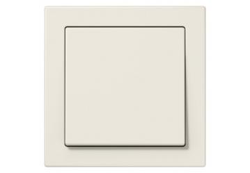 jung_ls_design_ivory_switch_1516712278-9b921f3070383b88eae8acfa1a442e95.jpg
