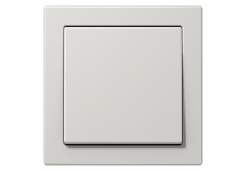 jung_ls_design_light-grey_switch_1516712331-8892586f2adb63605b04f4d7d3fda16e.jpg