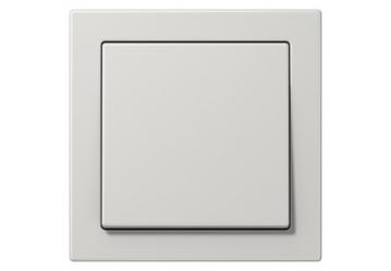 jung_ls_design_light-grey_switch_1516712331-8892586f2adb63605b04f4d7d3fda16e.jpg