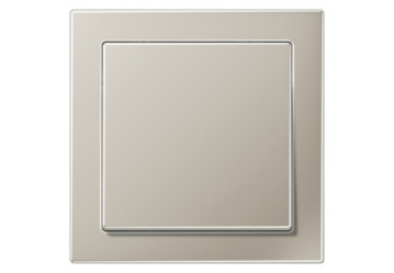 jung_ls_design_stainless_steel_switch_1516712964-abb9cbee12fa18aacbb8691cea41c26d.jpg