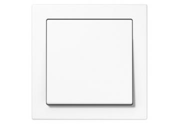 jung_ls_design_white_switch_1516712082-9ff0ec5183f718d36cd2caa5dc47dd41.jpg